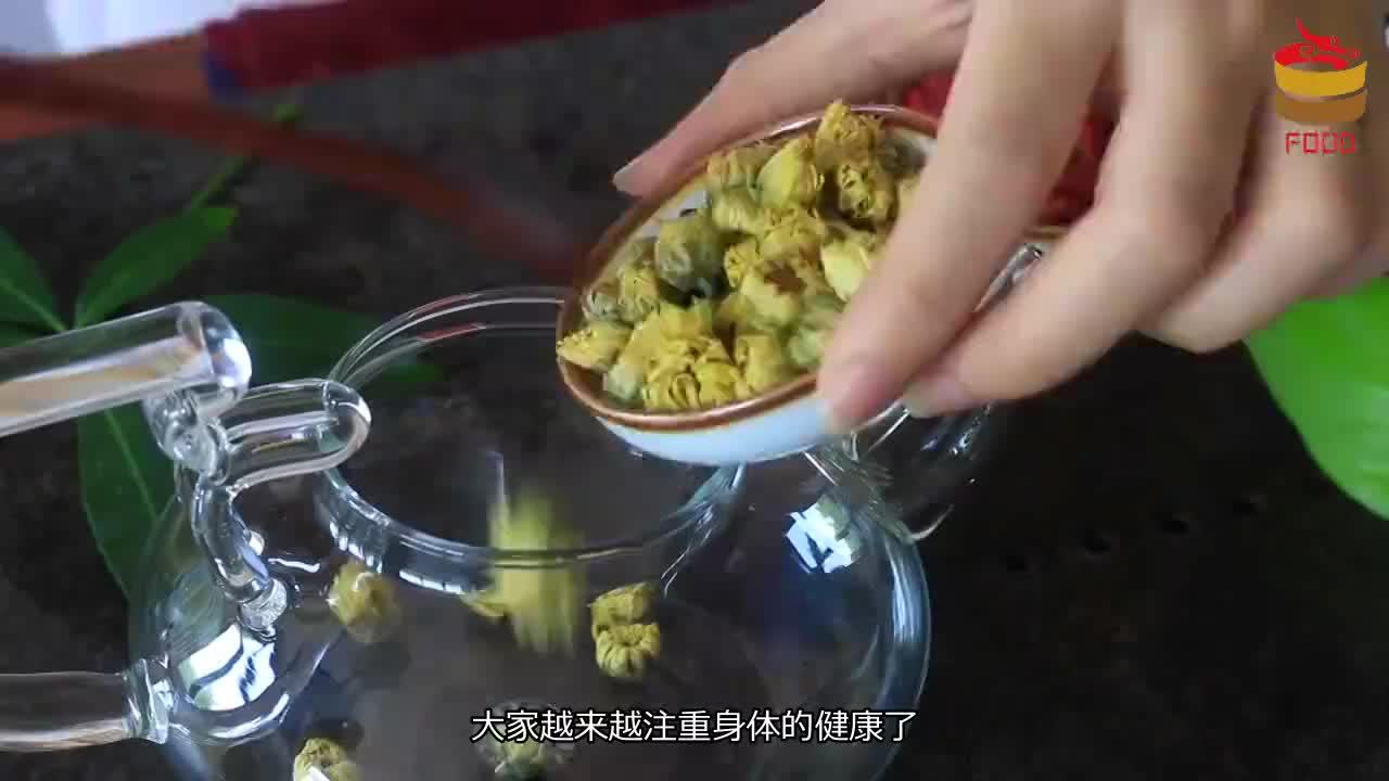 """天然""""护肝王""""发现了,经常吃一点,排出肝毒,远离肝硬化"""