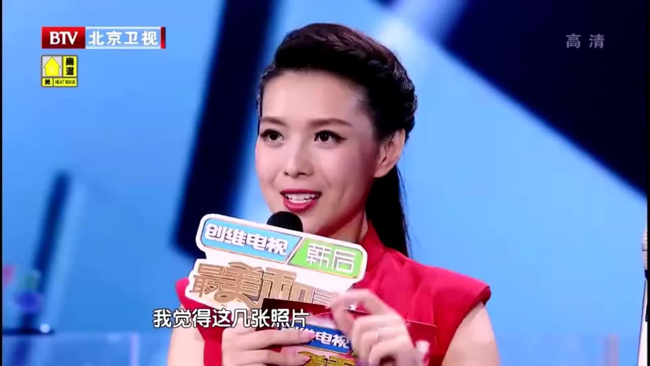 最美和声:节目组展示杨宇杨坤的旧照,看得出岁月的痕迹!