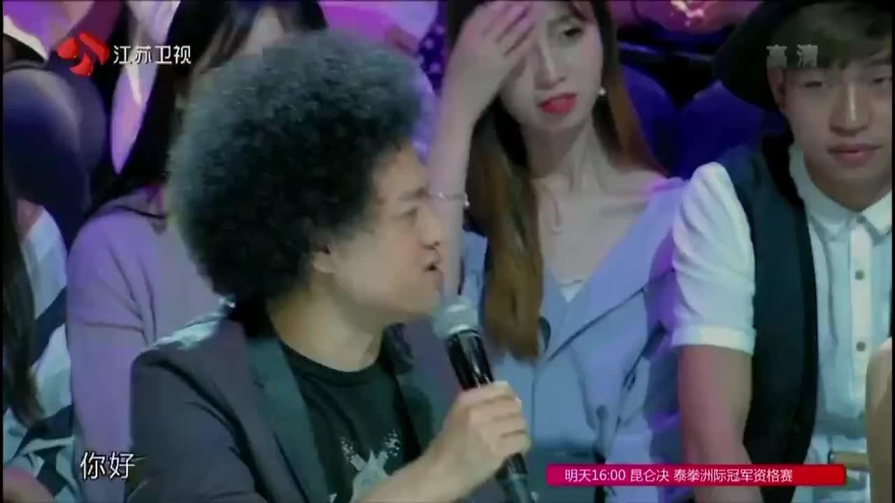 金曲捞:徐怀钰拍戏摔伤颈椎,一度半身不遂,跌入人生低潮!