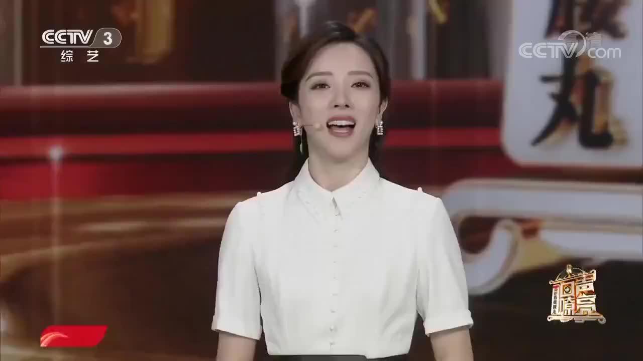 """护士王金凤是""""熊猫血"""",讲述救助经历,太让人感动了回声嘹亮"""