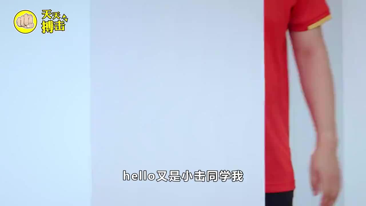 乒坛大众情人孔令辉,是孔子第78代代孙,当教练热衷让丁宁穿裙子