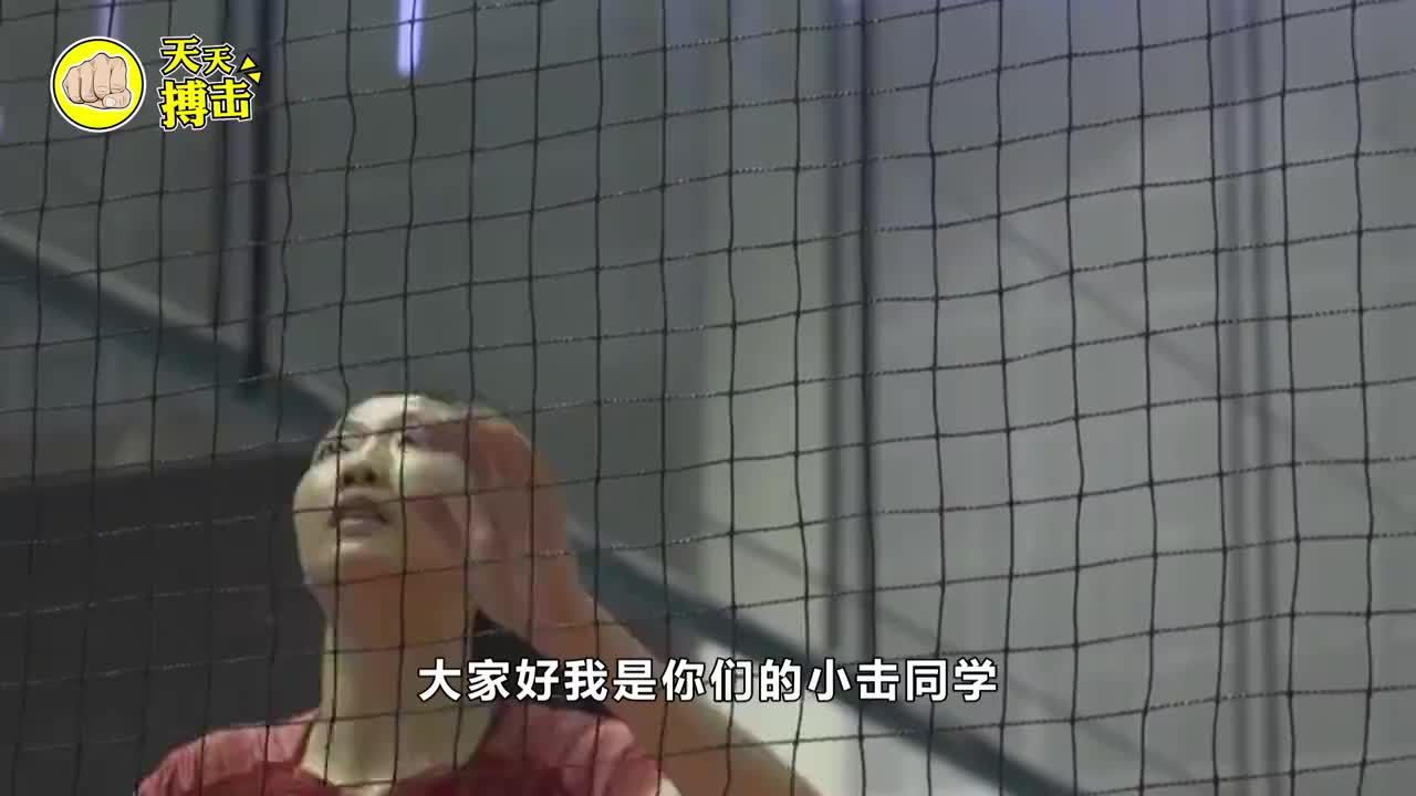 世少赛MVP却遭八一女排抛弃,袁心玥被郎平拯救成唯一敢顶嘴人