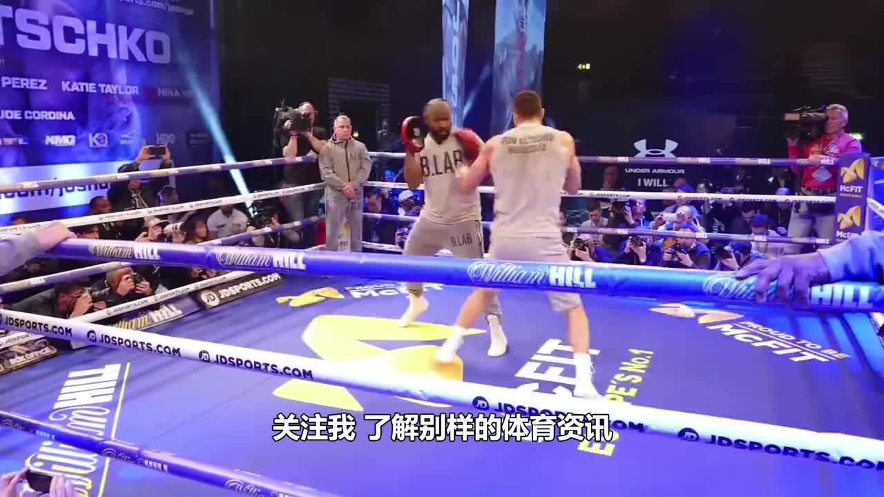 一起拳击惨案!22岁学生被金腰带选手36秒KO,昏迷20天不幸离世
