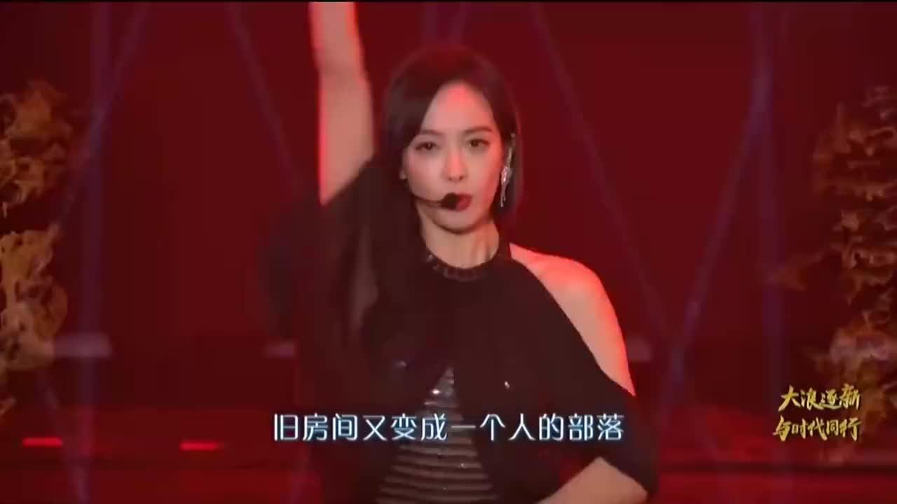 宋茜关晓彤跳舞谁更惊艳?同是当红女星,专业的果然还是更胜一筹