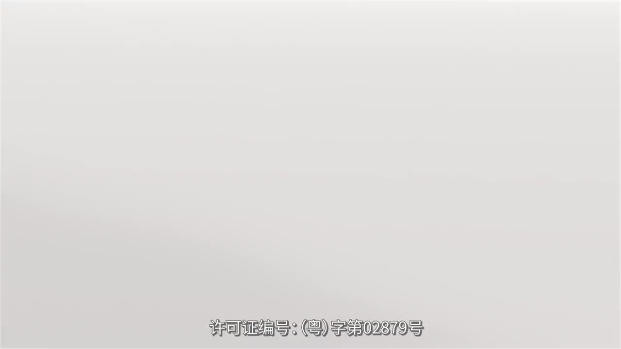 视频:花30来万买百万级奔驰的享受宝马奥迪看到新c级哭晕