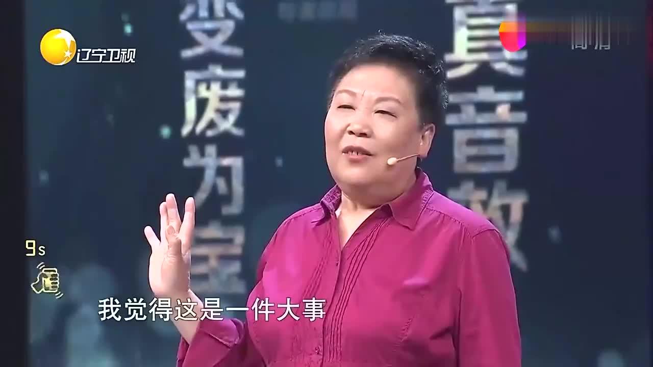 广电局正式拟音师不超过五个,老师呼吁拟音匠人,为电影做贡献