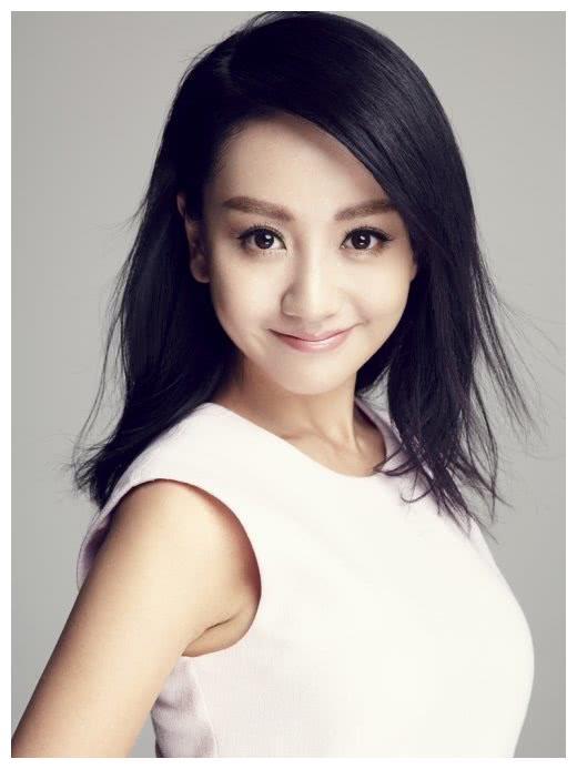 盘点那些演技炸裂,却始终不火的四位女星,杨蓉宋轶舒畅上榜!