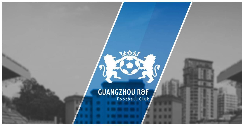 意大利国脚希望永久离开上海申花!广州富力后卫托西奇宣布离队!