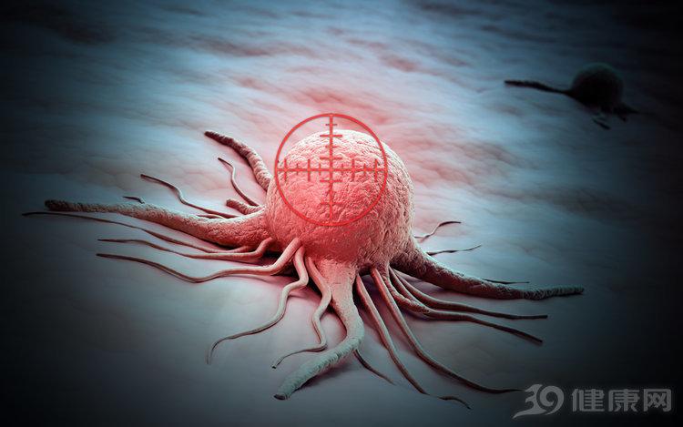医生提醒:这5种疾病别不当回事,不然拖成癌症就晚了