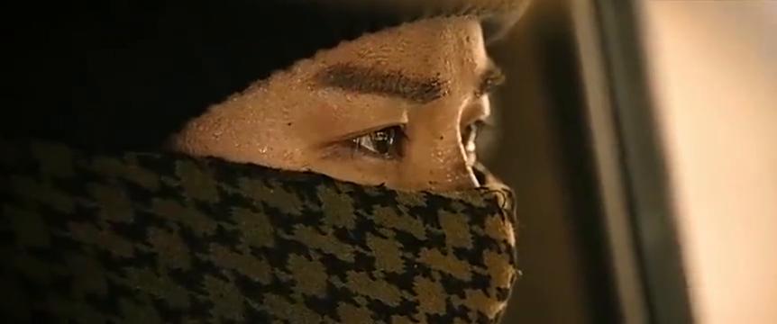 电影红海行动的狙击动作场景