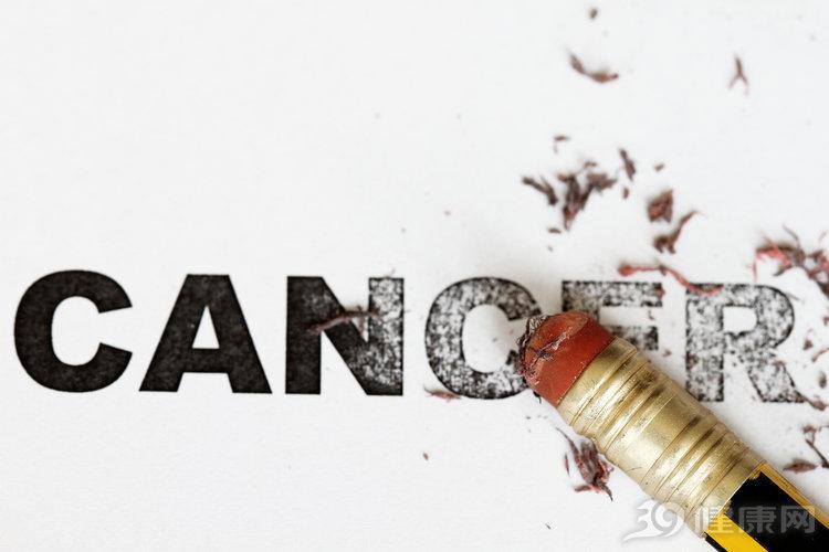"""如何才能发现早期癌症?9条""""蛛丝马迹""""告诉你,别不当回事"""