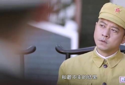 外交风云:中国人民解放军是不可被威胁的