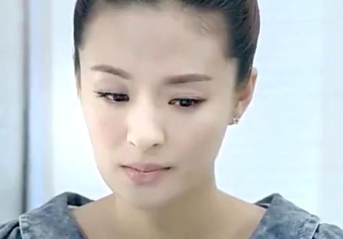《女主播风云》依玲拒绝了吴海斌,但吴海斌并没有就此放弃
