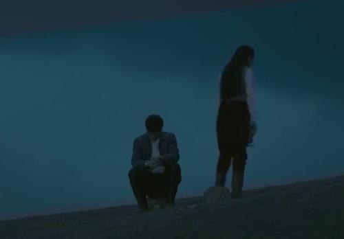 大牧歌:这个人说,你也是人在我身边,心在别人身边