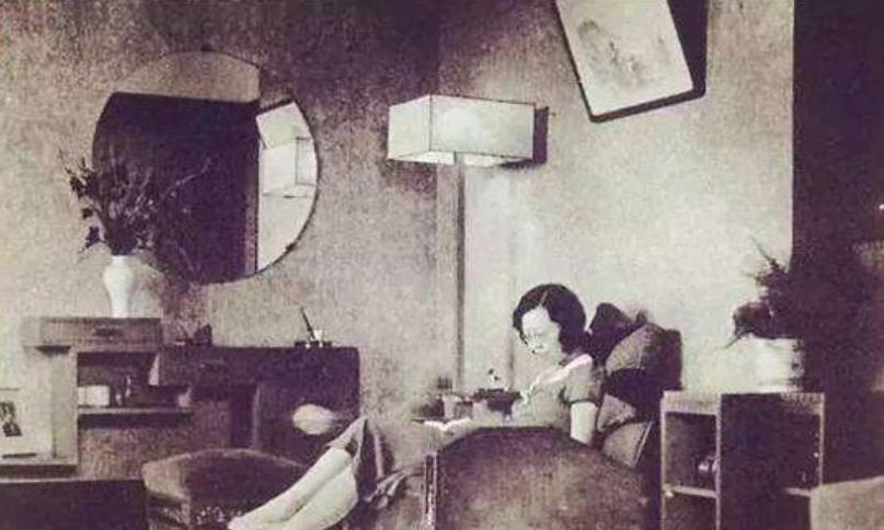 张茂渊与李开弟:初识不懂爱情,50年后相逢,相濡以沫12年