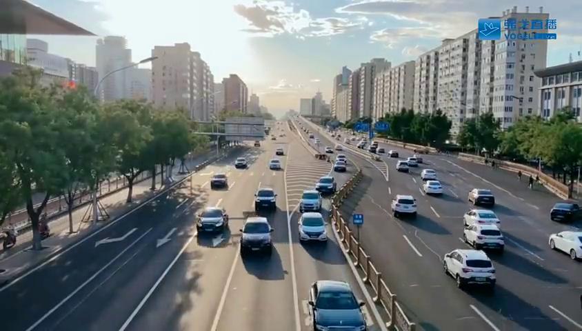 2020北京车展线上云展播,重磅来袭!