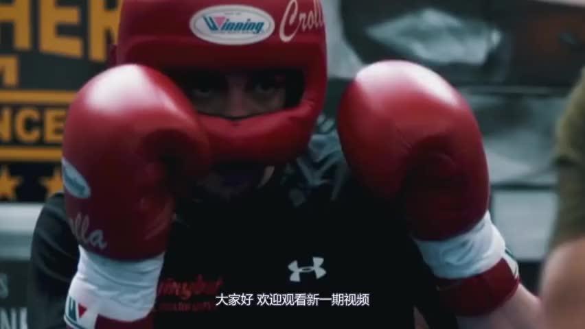 土豪拳王梅威瑟传授15岁儿子撩妹秘籍:不差钱,用珠宝砸她就行