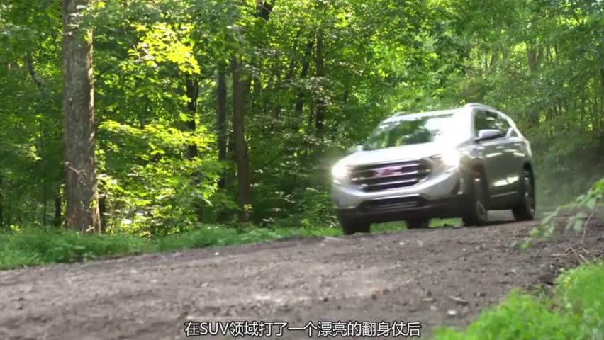 视频:起亚这车可不简单!内饰低调奢华,舒适性不输宝马7系