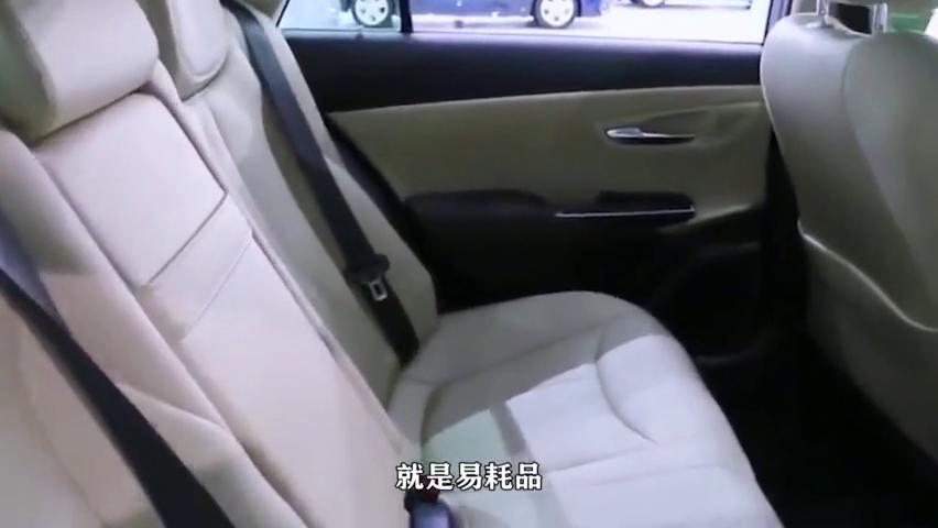 销量奇差的丰田皇冠,为啥二手车保值率却是这么高?
