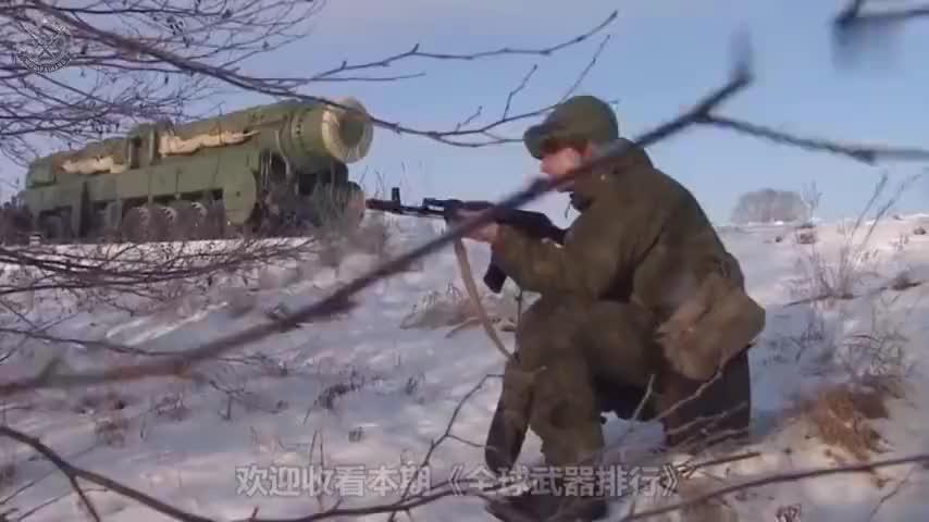 两架侦察机靠近俄领空,探明身份后俄军立刻回应,北约机马上撤退