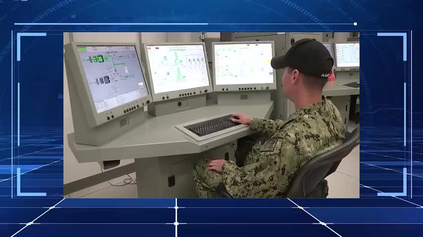 美军公布一重大计划,6大反导系统将增强!俄专家:违反太空条约