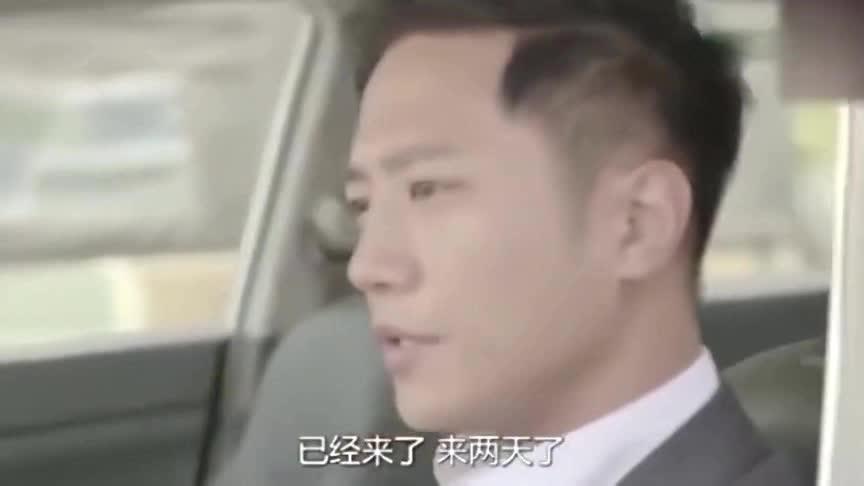 《太阳的后裔》厉害了!不愧是尹明珠,竟敢说宋仲基像小白脸?