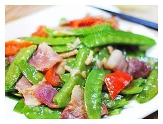 好吃不胖一道菜,每天换着做了吃,排除体内湿气,大肚腩不见了