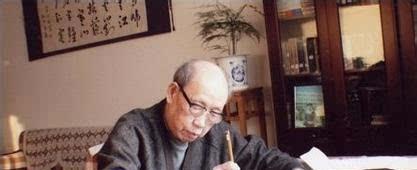 李作鹏活了95岁,追悼会为何中途被停?晚年坚决不去国外出书