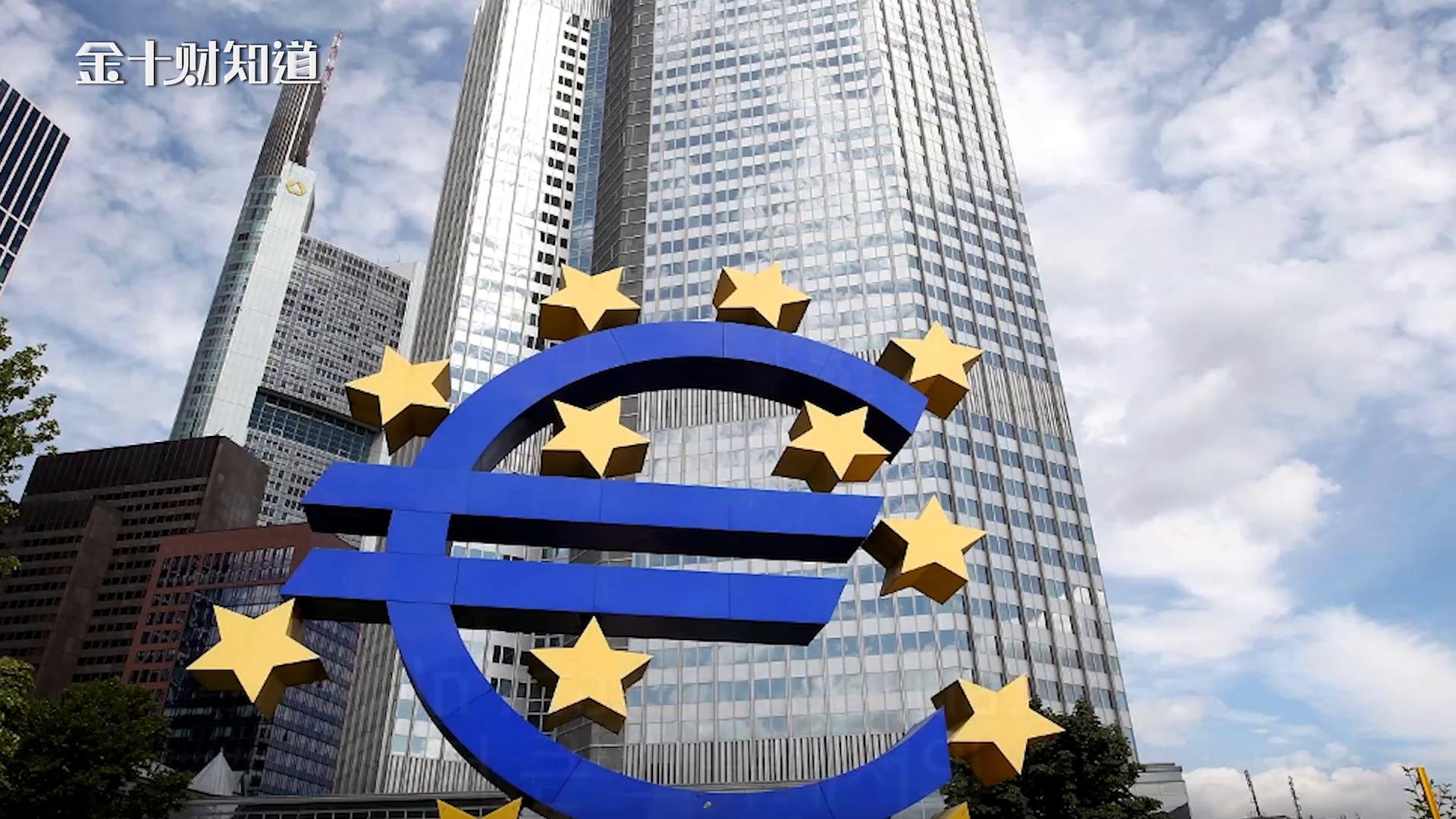 """芯片""""去美化""""!除中国外,欧盟也斥资641亿自研7nm芯片"""