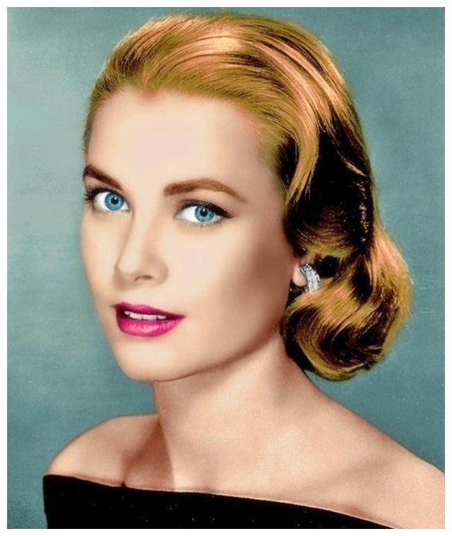 世界各国最优雅的王妃,对比昔日的旧照片,到底哪个最美??