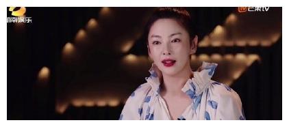 张雨绮加盟脱口秀大会 社会绮绮姐又会爆出怎样金句呢?