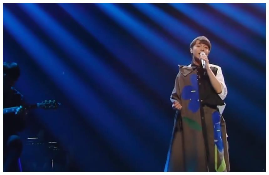 又一音乐对唱节目官宣,拟邀嘉宾阵容豪华,王力宏林俊杰在其中