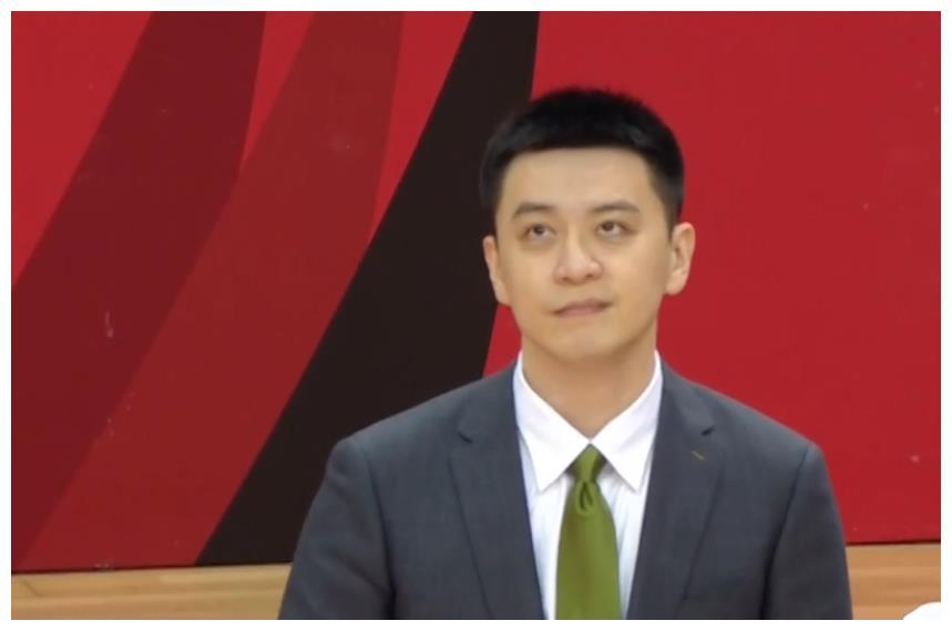 辽宁男篮7连胜的背后,朱荣振0失误!小朱已经成了首钢的苦主