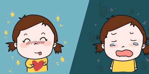 嫉妒攀比是摧毁人性的毒药,发现孩子有这些表现,妈妈要及时引导