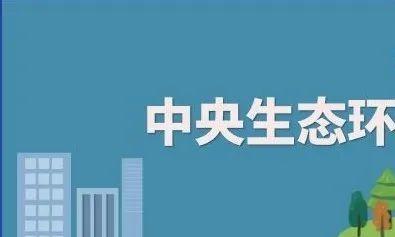 """房山区""""边督边改"""",坚决拆除占用耕地违法建筑!"""