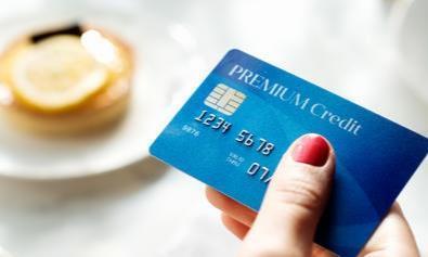 """信用卡逾期,征信报告中关于""""逾期""""会怎么记录?"""