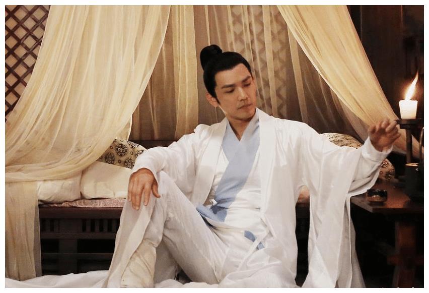 孤芳不自赏,杨颖的演技,能保持这么多年也是不容易!