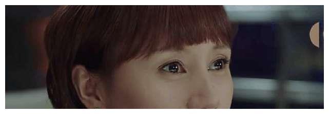 《我的前半生》:人人都羡慕罗子君贺涵的爱情,而我为唐晶不值
