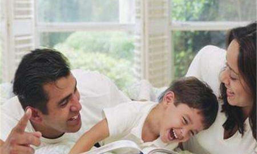 孩子无法做到自主阅读?家长不妨试试这几招,让他习惯自己读书