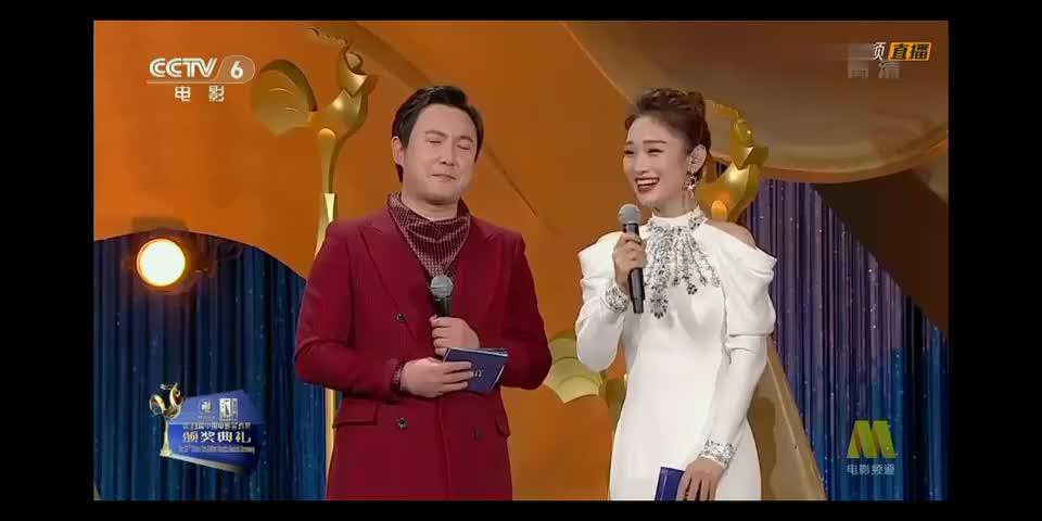 沈腾:贾玲是我心中最佳重量级女主角
