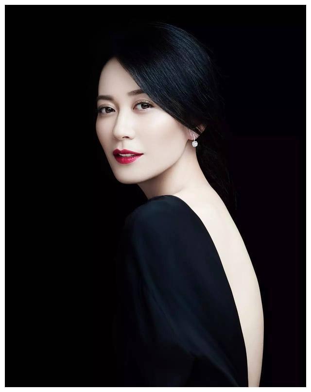 5位大龄未婚女明星,秦岚直言渴望恋爱,面对理想型愿意不惜代价
