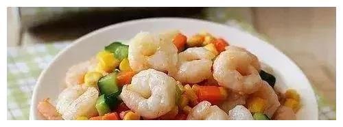 看着就特有食欲的几道家常菜,简单好吃很入味,经常做给家人吃