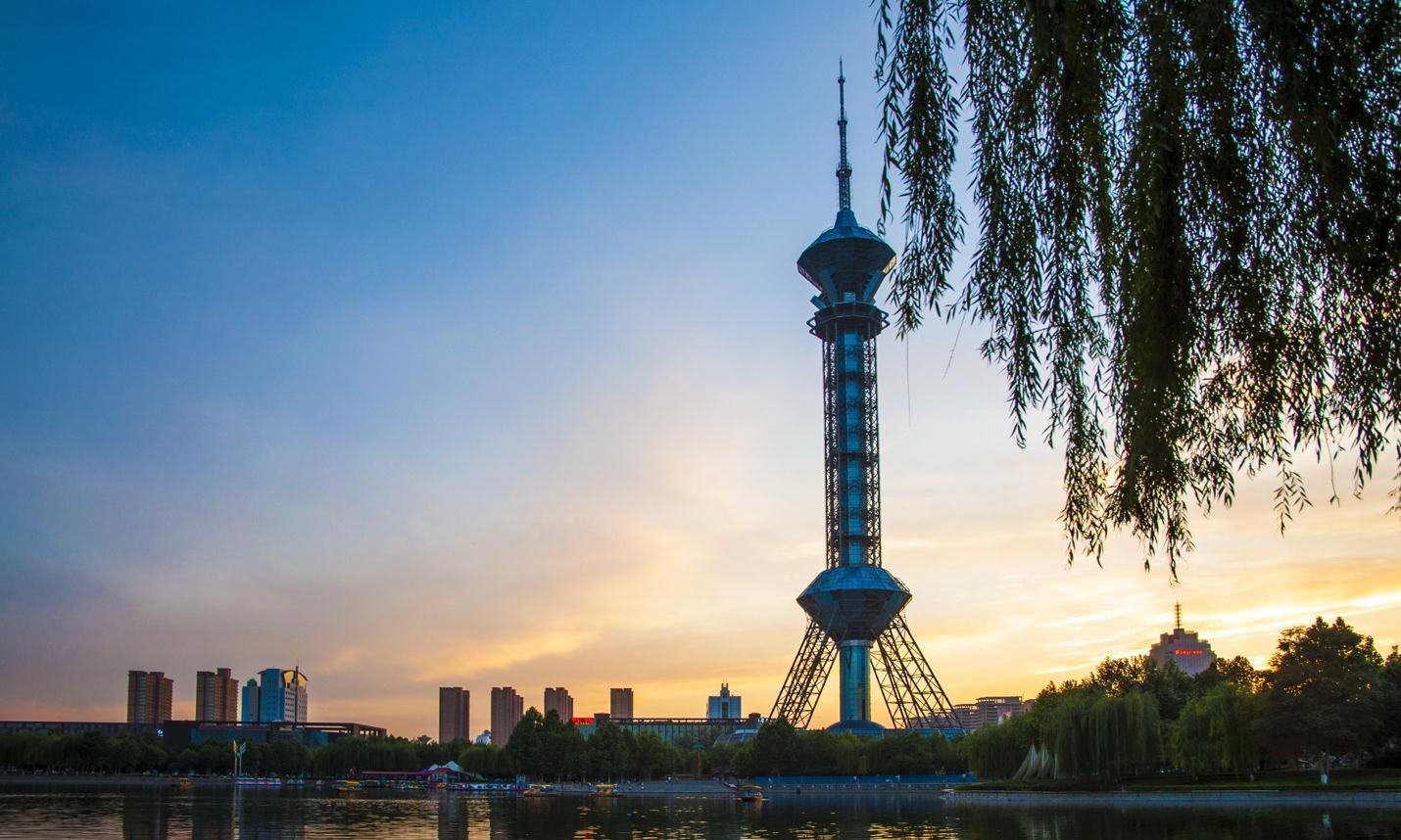 2019河北各市人均GDP排名,哪个城市拖后腿了?