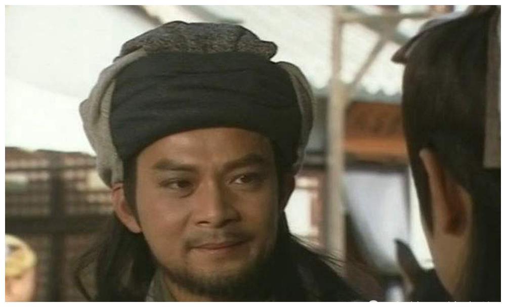 杨康与乔峰,相似的身世和命运,为何却得到了截然相反的评价?