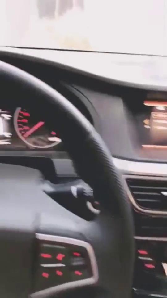 有关汽车空调你了解多少,带你了解如何正确的使用汽车空调