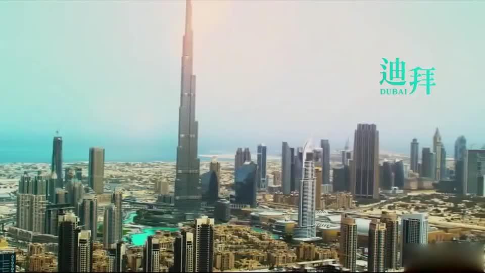 喜剧:杰森国立带龙哥参加迪拜骆驼大赛,我在阿拉伯有面子吧