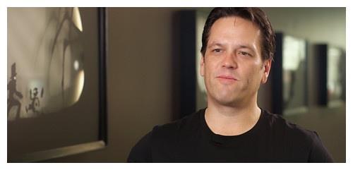 Xbox掌门人称讨厌主机阵营纷争 智能电视将会有Xbox应用