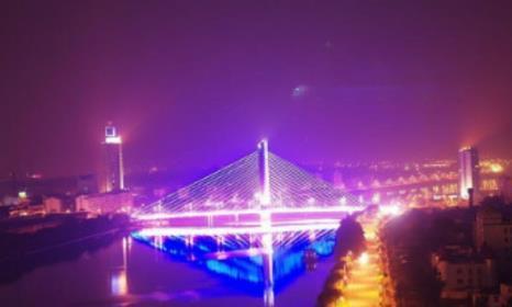 """河南最""""宜居""""的城市,也是最像湖北的城市,号称""""北国江南"""""""