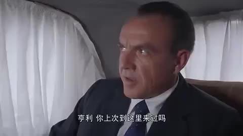 外交风云:基辛格眼中的毛主席非凡幽默,周总理严谨