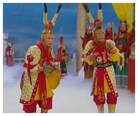 《西游记》:如来为何不让六耳猕猴皈依佛门,而纵容孙悟空打死他